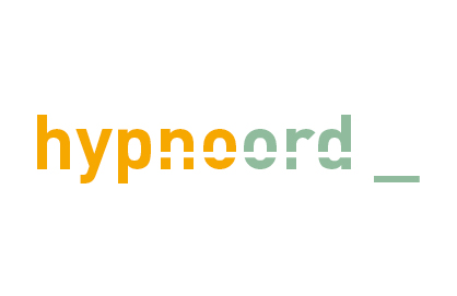 Hypnoord